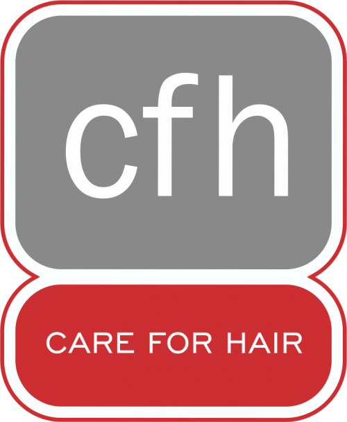 CFH Care For Hair